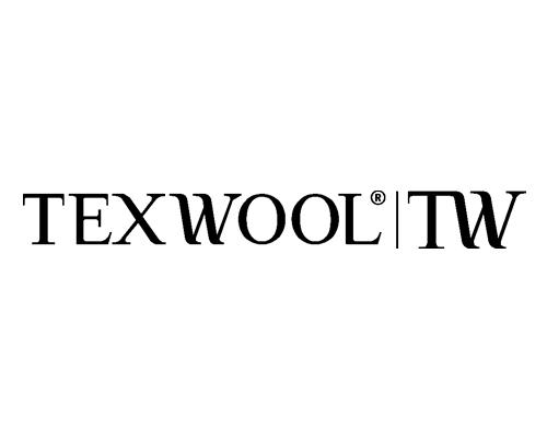 Texwool - Lanifícios, SA