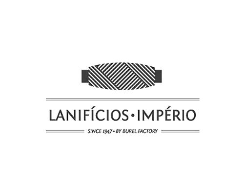 Lanifícios Império de Esteves Santos & Botelho, SA