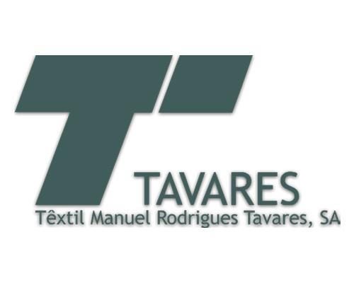 Têxtil Manuel Rodrigues Tavares, SA