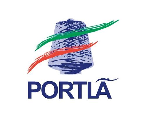 Portlã - Ind. Com. de Produtos Têxteis, SA