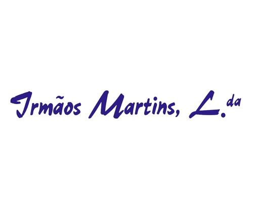 Irmãos Martins, Lda