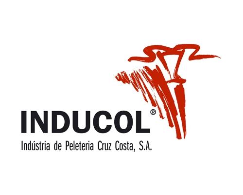 Inducol - Indústria de Peleteria Cruz Costa, SA