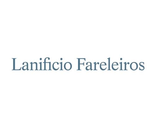 Fareleiros - Fábrica de Lanifícios, SA