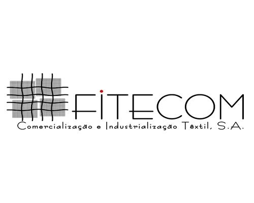 Fitecom - Com. Ind. Têxtil, Lda
