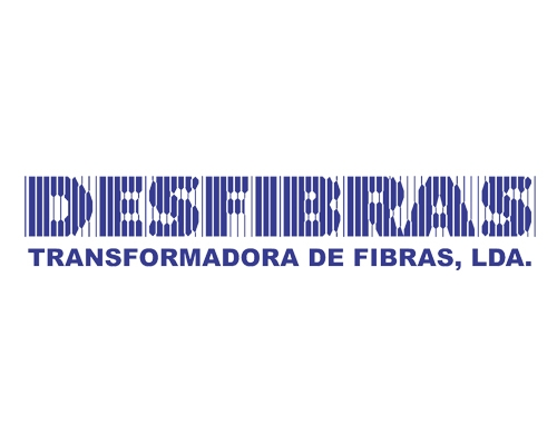 Desfibras - Transformadora de Fibras, Lda