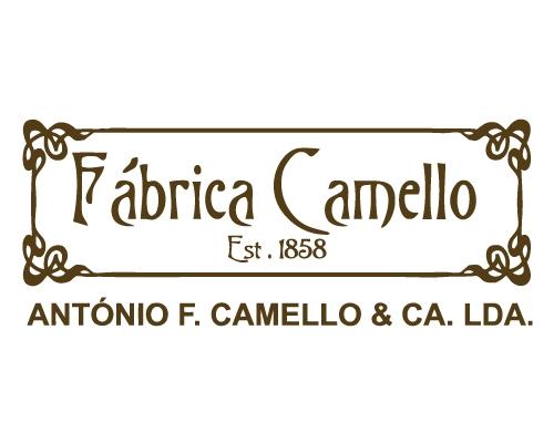 António F. Camello & Cª., Lda