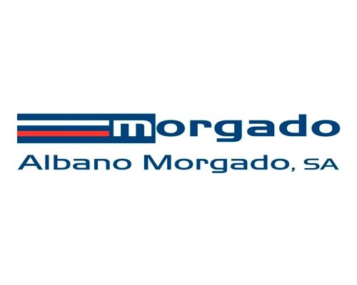 Albano Morgado, SA