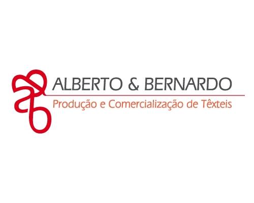 Alberto & Bernardo, Lda