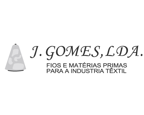J. Gomes, Lda
